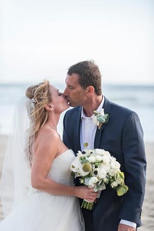 Chris+Megan_wedding_042317_Renoda Campbell Photography-2-184