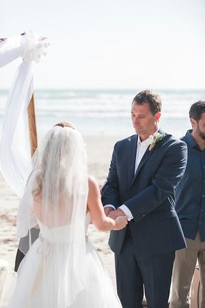 Chris+Megan_wedding_042317_Renoda Campbell Photography-2-86