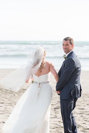 Chris+Megan_wedding_042317_Renoda Campbell Photography-2-176