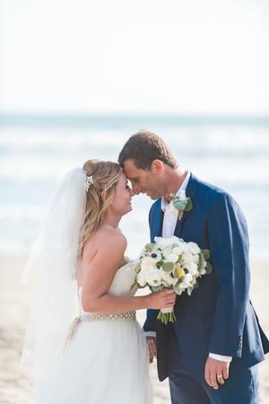 Chris+Megan_wedding_042317_Renoda Campbell Photography-2-168