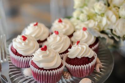 Cake_Desserts