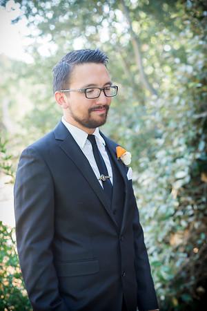 Liz+Ryan_wedding_Renoda Campbell Photography-4321