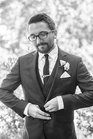 Liz+Ryan_wedding_Renoda Campbell Photography-4274