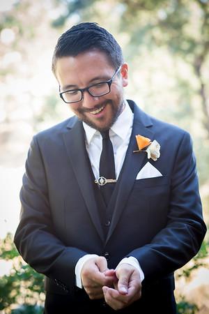 Liz+Ryan_wedding_Renoda Campbell Photography-4305