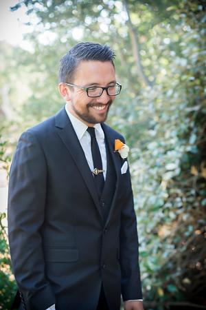 Liz+Ryan_wedding_Renoda Campbell Photography-4325
