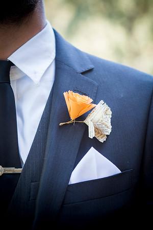 Liz+Ryan_wedding_Renoda Campbell Photography-4288