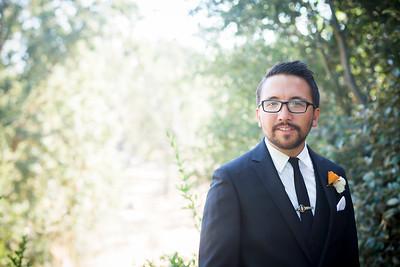 Liz+Ryan_wedding_Renoda Campbell Photography-4346