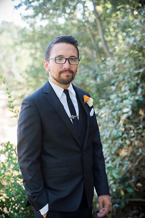 Liz+Ryan_wedding_Renoda Campbell Photography-4331