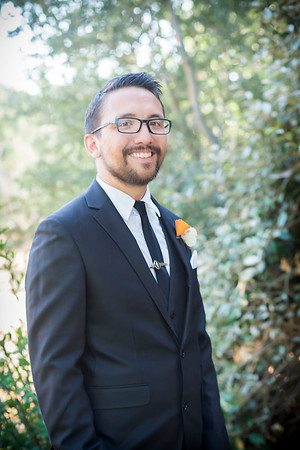 Liz+Ryan_wedding_Renoda Campbell Photography-4313