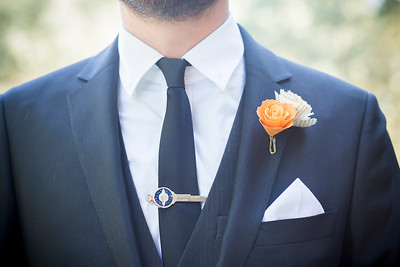 Liz+Ryan_wedding_Renoda Campbell Photography-4369