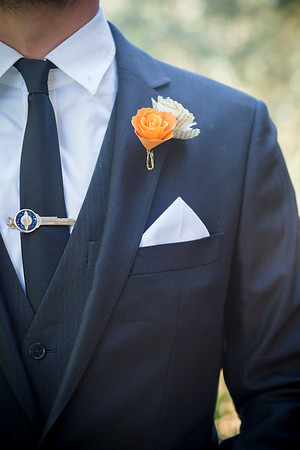 Liz+Ryan_wedding_Renoda Campbell Photography-4368