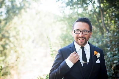 Liz+Ryan_wedding_Renoda Campbell Photography-4351