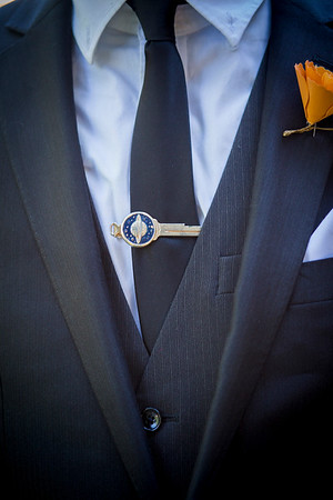 Liz+Ryan_wedding_Renoda Campbell Photography-4285