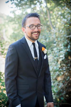 Liz+Ryan_wedding_Renoda Campbell Photography-4326