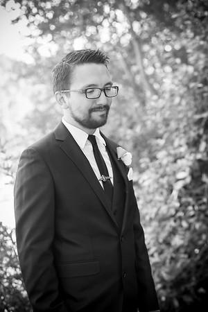 Liz+Ryan_wedding_Renoda Campbell Photography-2