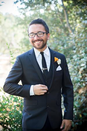 Liz+Ryan_wedding_Renoda Campbell Photography-4359