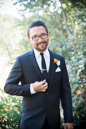 Liz+Ryan_wedding_Renoda Campbell Photography-4357