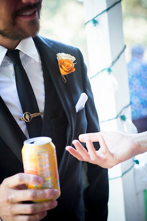 Liz+Ryan_wedding_Renoda Campbell Photography-4367