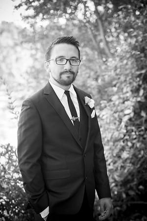 Liz+Ryan_wedding_Renoda Campbell Photography-2-2