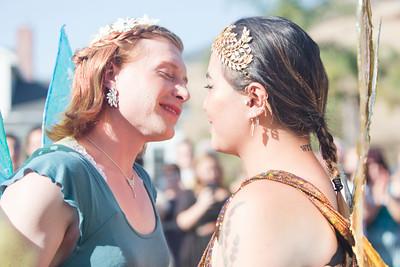 Amber+Red_SLO wedding_Renoda Campbell Photography-5959