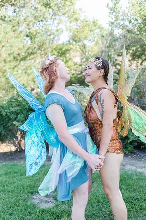 Amber+Red_SLO wedding_Renoda Campbell Photography-6930