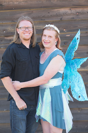 Amber+Red_SLO wedding_Renoda Campbell Photography-6281