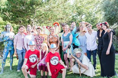 Amber+Red_SLO wedding_Renoda Campbell Photography-6789