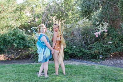 Amber+Red_SLO wedding_Renoda Campbell Photography-6897