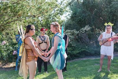 Amber+Red_SLO wedding_Renoda Campbell Photography-6749