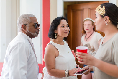 Amber+Red_SLO wedding_Renoda Campbell Photography-5857