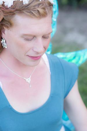 Amber+Red_SLO wedding_Renoda Campbell Photography-6024