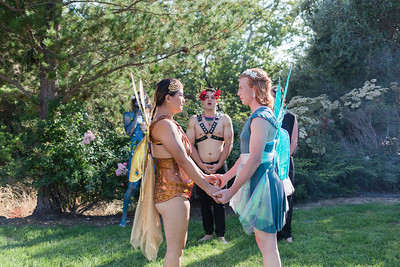 Amber+Red_SLO wedding_Renoda Campbell Photography-6750