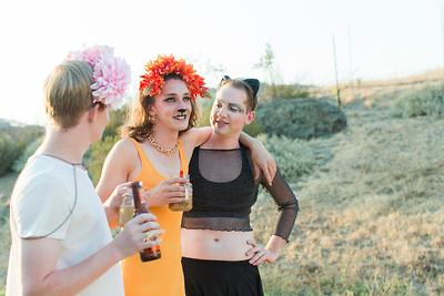 Amber+Red_SLO wedding_Renoda Campbell Photography-6375