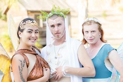 Amber+Red_SLO wedding_Renoda Campbell Photography-6346