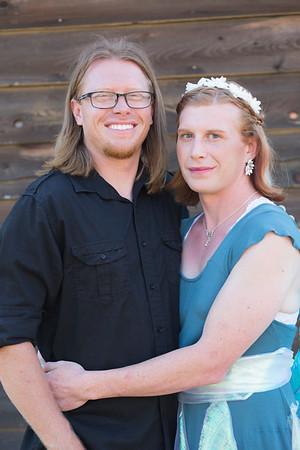 Amber+Red_SLO wedding_Renoda Campbell Photography-6276