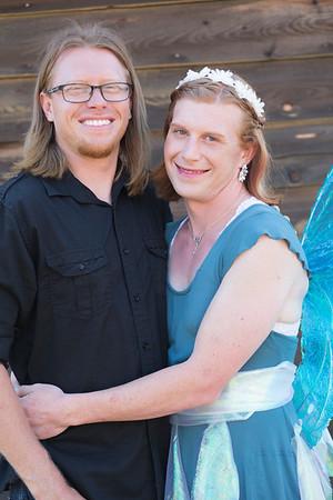 Amber+Red_SLO wedding_Renoda Campbell Photography-6277