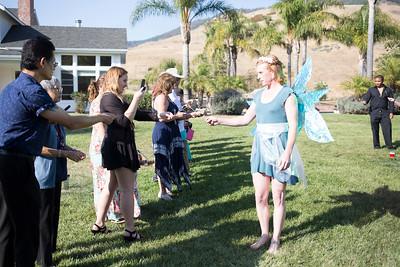 Amber+Red_SLO wedding_Renoda Campbell Photography-6731