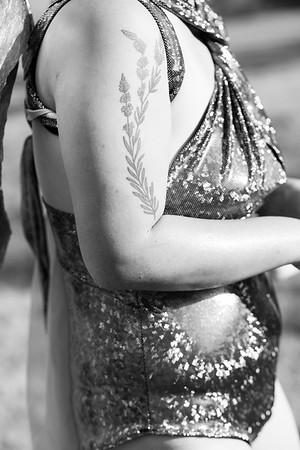 Amber+Red_SLO wedding_Renoda Campbell Photography-6311-2