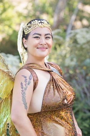Amber+Red_SLO wedding_Renoda Campbell Photography-6098