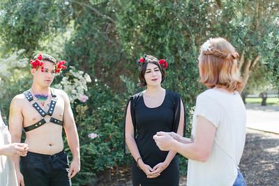 Amber+Red_SLO wedding_Renoda Campbell Photography-5890