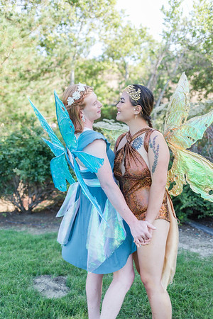 Amber+Red_SLO wedding_Renoda Campbell Photography-6924