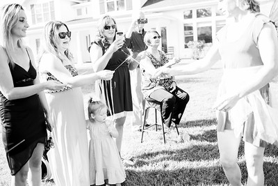 Amber+Red_SLO wedding_Renoda Campbell Photography-6728
