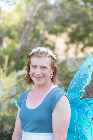 Amber+Red_SLO wedding_Renoda Campbell Photography-5975
