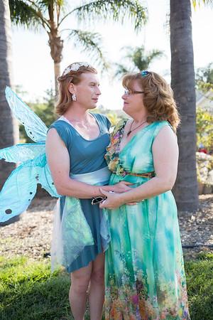 Amber+Red_SLO wedding_Renoda Campbell Photography-6982