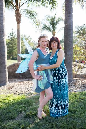 Amber+Red_SLO wedding_Renoda Campbell Photography-7000