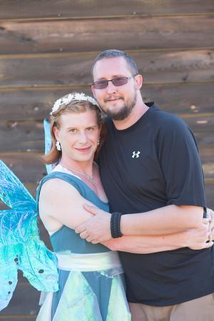 Amber+Red_SLO wedding_Renoda Campbell Photography-6287