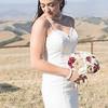 a_Ryan+Allyson_Renoda Campbell Photography_San Luis Obispo Wedding Photographer-9770