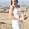 a_Ryan+Allyson_Renoda Campbell Photography_San Luis Obispo Wedding Photographer-9771