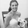 abw_Ryan+Allyson_Renoda Campbell Photography_San Luis Obispo Wedding Photographer-9406-2