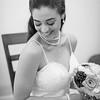 abw_Ryan+Allyson_Renoda Campbell Photography_San Luis Obispo Wedding Photographer-9398-2